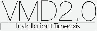vmd2.0
